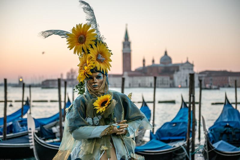 Venice 2015 (126 of 442).jpg