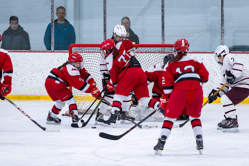 2019-2020 HHS GIRLS HOCKEY VS PINKERTON NH QUARTER FINAL-815.jpg
