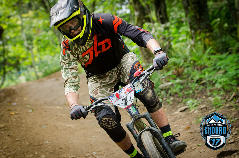 2017 Beech Mountain Enduro-121.jpg