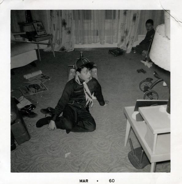 1959 Butch.jpeg