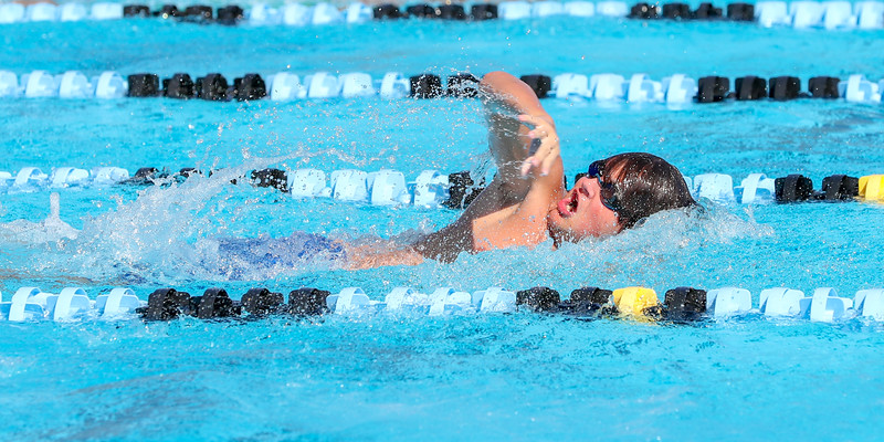 10.30.18 CSN Swim-Dive Districts-298.jpg