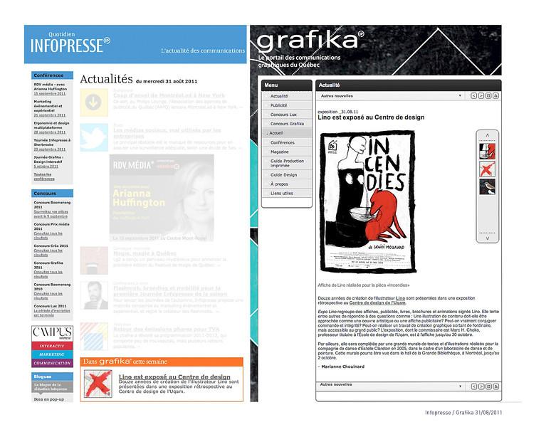 RapportLINO1erdécembre_Page_17.jpg
