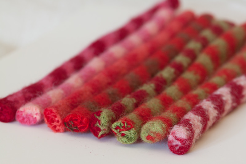 felted candy canes-1.jpg