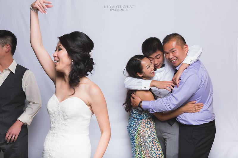 Huy Sam & Yee Chiat Tay-195.jpg