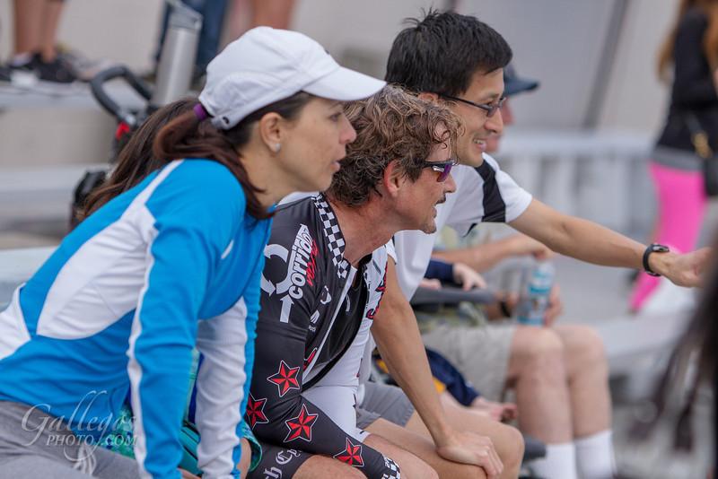 Race_382.jpg