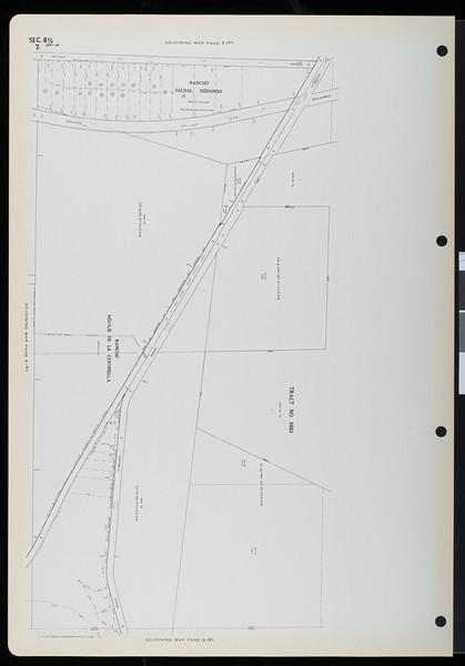 rbm-a-Platt-1958~490-0.jpg