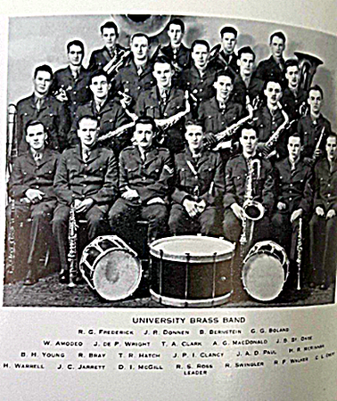 1935 Brass Band.png
