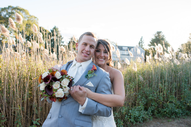 20151017_Mary&Nick_wedding-0479.jpg