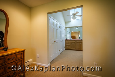 Wyckoff Real Estate Photography