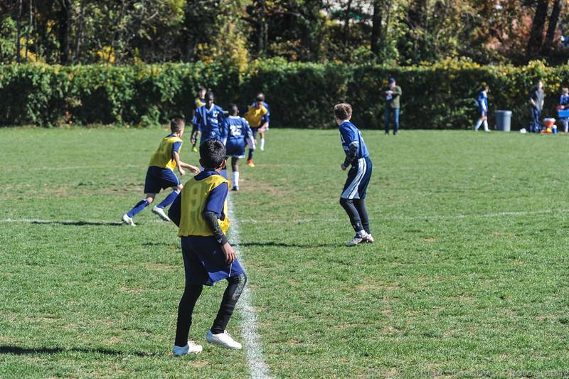 2016-11-05_ASCS-Soccer_CYMFinals_v_HolyAngels@AIDupontDE_35.jpg