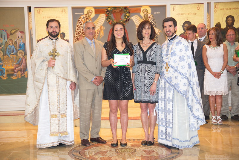 2014-05-25-Church-School-Graduation_070.jpg