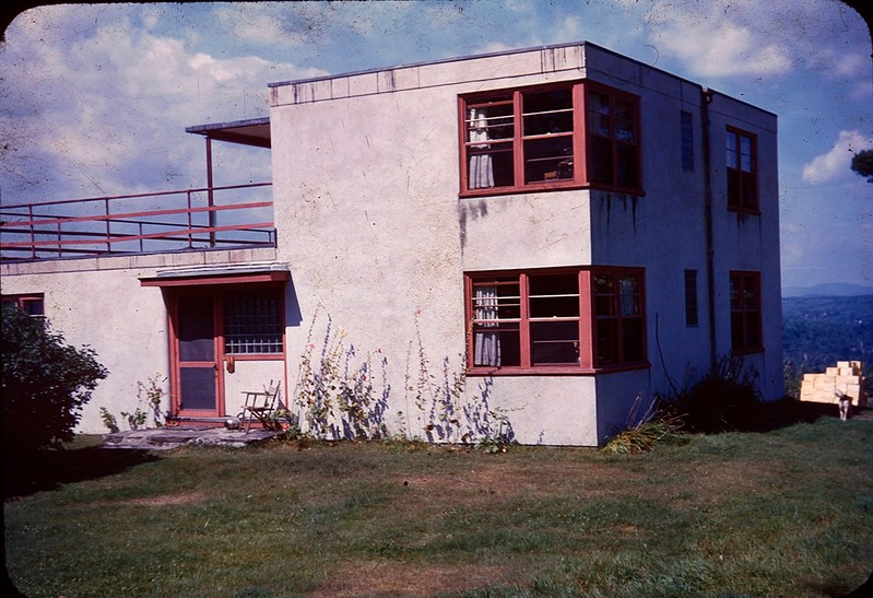 1952 08 NH and SC 5.jpg