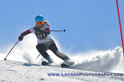 Featured photos from Boreal Slalom 2/11/2013