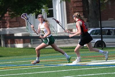 2016 BBA Girls Varsity Lacrosse vs Rutland photos by Gary Baker