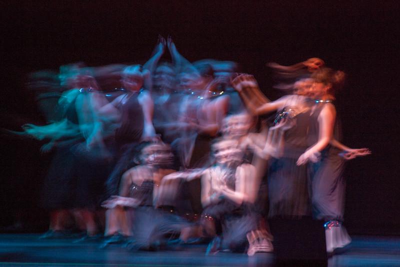 2013_dance_recital-123.jpg