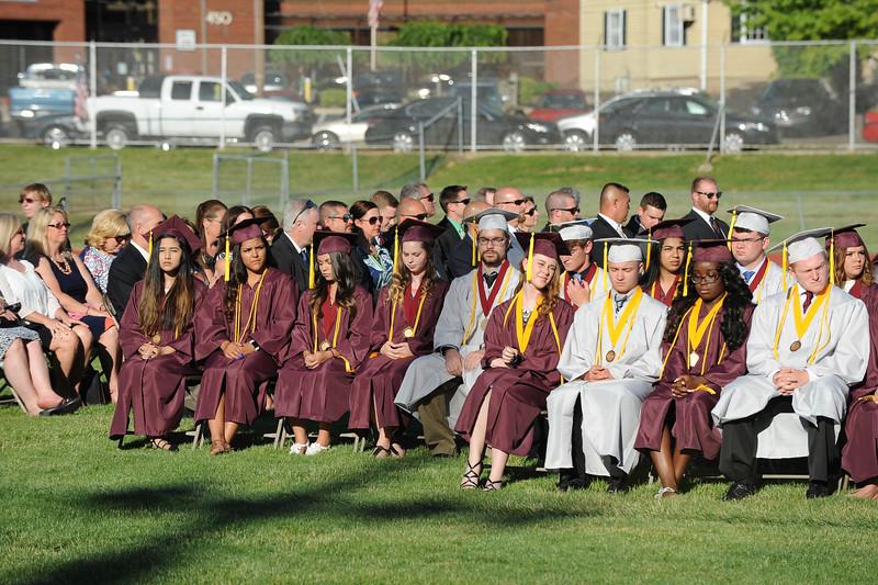 122-abby-graduation.jpg