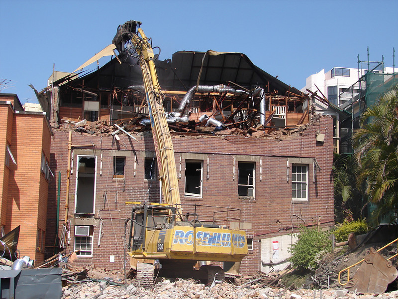 Chaplin Building demolition 013.jpg