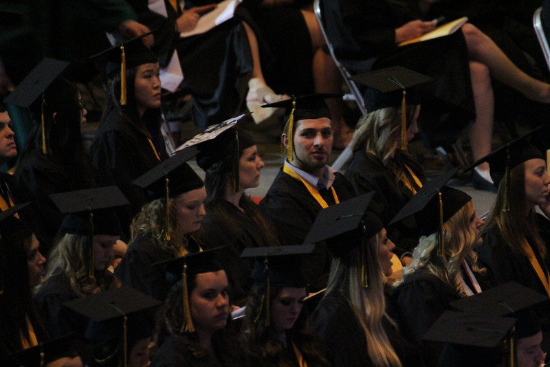 Josh NDSU Graduation 0101.JPG