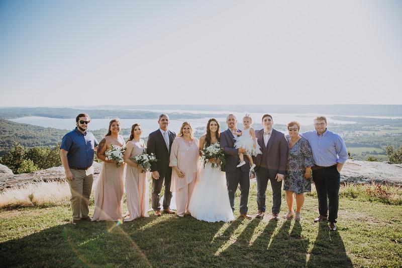 Goodwin Wedding-953.jpg