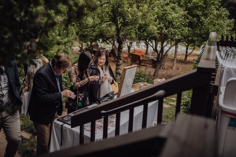 2018-05-12_ROEDER_JulieSeth_Wedding_ROEDER1_0054.jpg