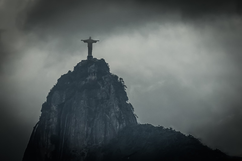 Christ the Redeemer.jpg