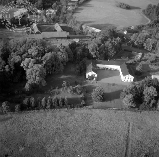 Herrevadskloster | EE.0422