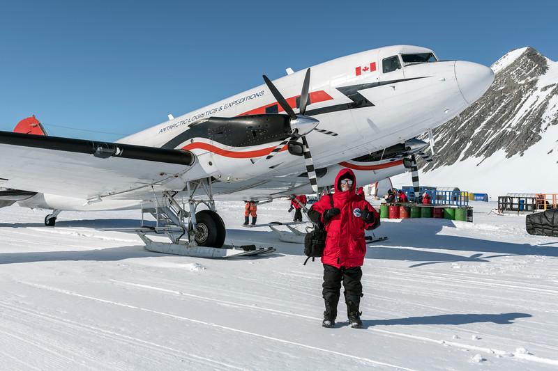 South Pole -1-4-18074005.jpg