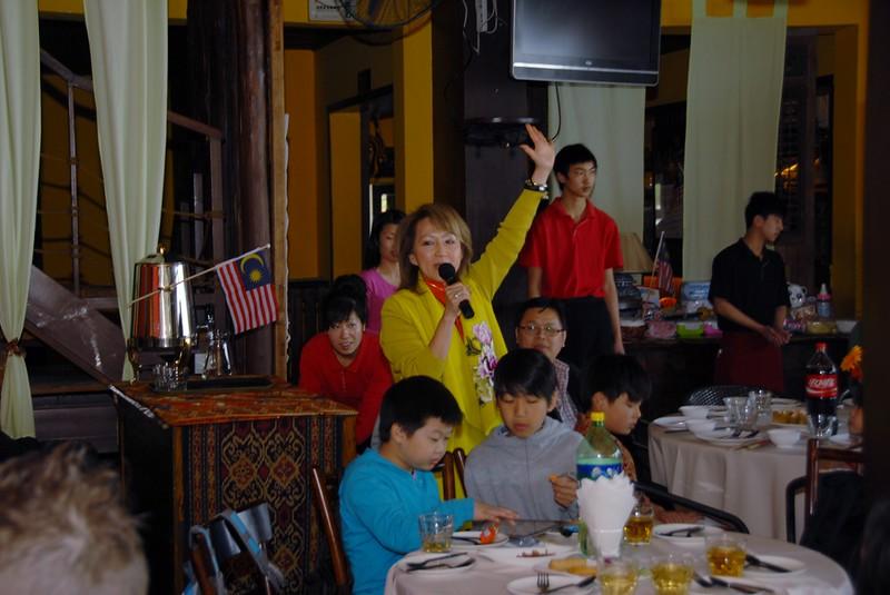[20130420] MIBs Makan Beramai-ramai @ Malacca Legend-BJ (10).JPG