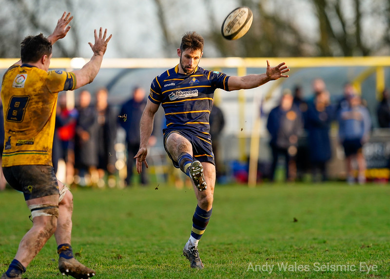 Worthing v Henley Jan 2020-0388.jpg