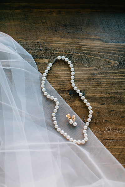 Hepworth Wedding-24.jpg