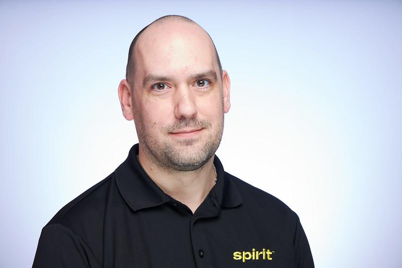 Benjamin Schenk Spirit MM 2020 5 - VRTL PRO Headshots.jpg