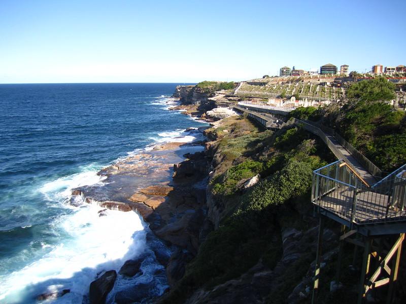 Sydney - Bondi to Kogee-44.JPG
