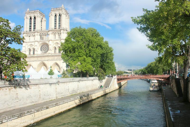 Paris+2014-7873-3321440035-O.jpg