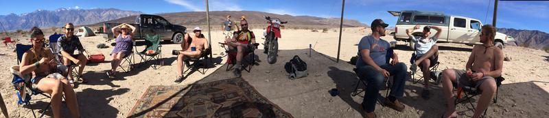 Saline Camp Panorama.jpg