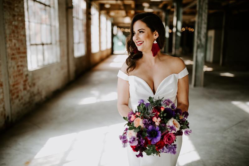 Real Wedding Cover Shoot 01-674.jpg