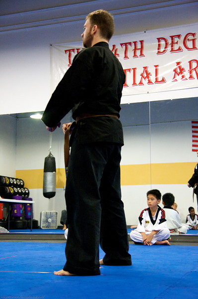 Belt Test  012.jpg