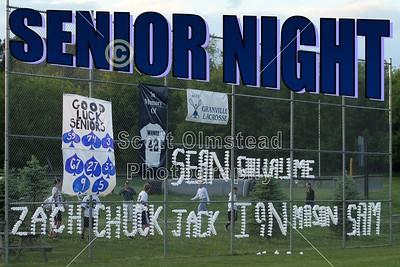 2012 SENIOR NIGHT (05-09-12)