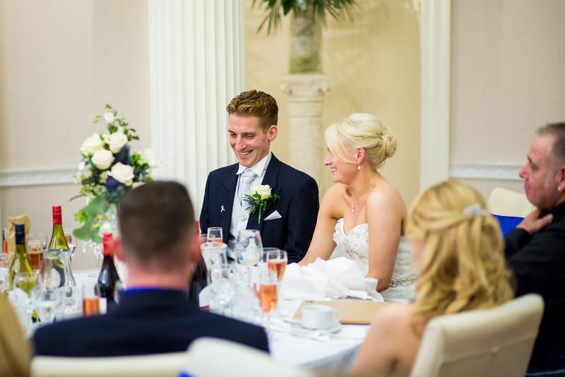 Campbell Wedding_649.jpg