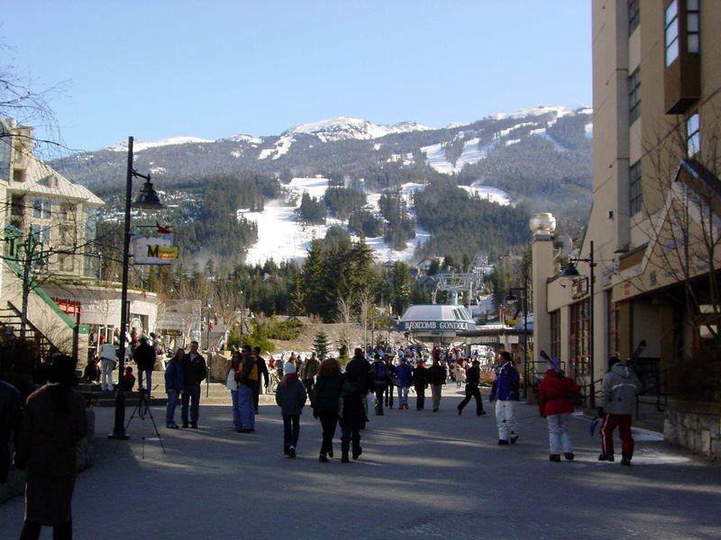 Whistler Village 3.jpg