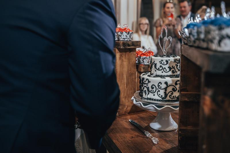 Shervington-Wedding-605.JPG