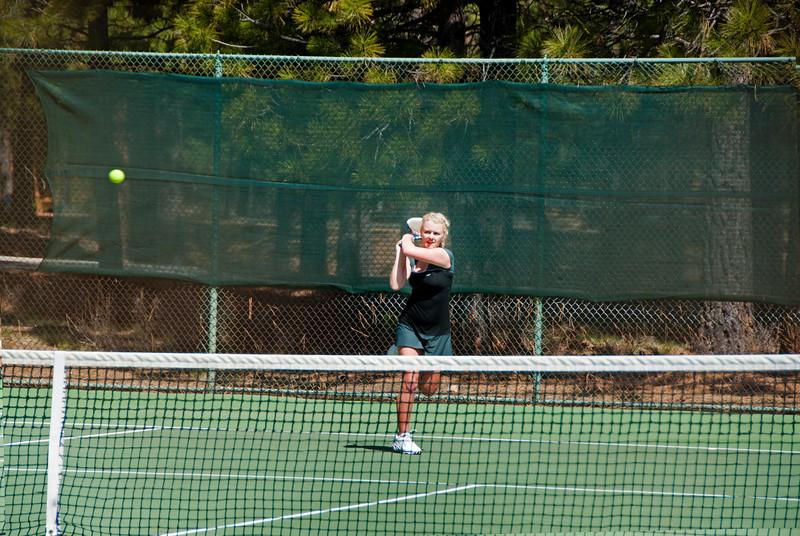 BBR-Rec-Tennis-Becky-Thomas-KateThomasKeown-DSC1482.jpg