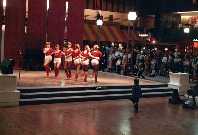 Dance_1442_a.jpg