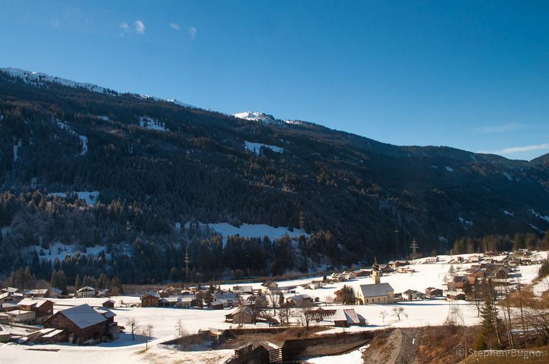 Arlbergline Scenic Rail-2870.jpg