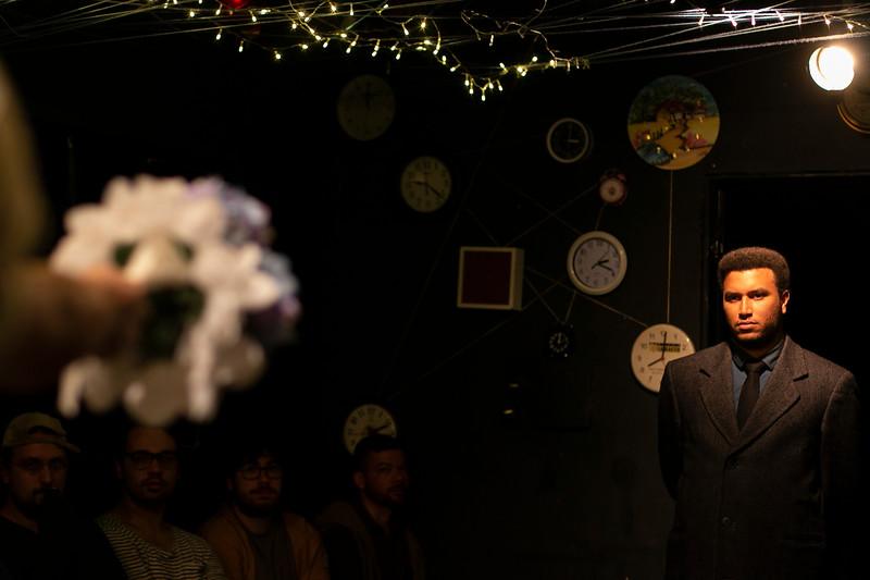 Allan Bravos - Fotografia de Teatro - Indac - Por um breve momento-1221.jpg