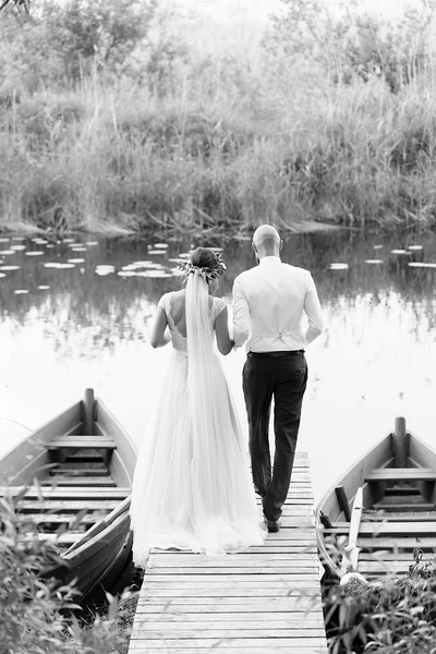 Alise&Andris-WeddingActivities-35-Edit.jpg