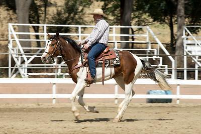 Rider 43