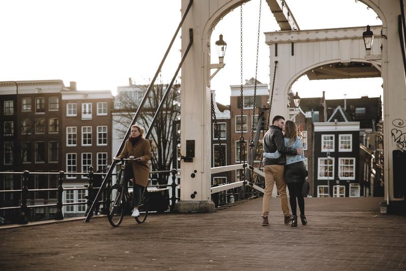 Preview -  Amsterdam - Aline + Fábio - Karina Fotografie-11.jpg