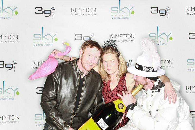 Fear & Loathing New Years Eve At The Sky Hotel In Aspen-Photo Booth Rental-SocialLightPhoto.com-238.jpg