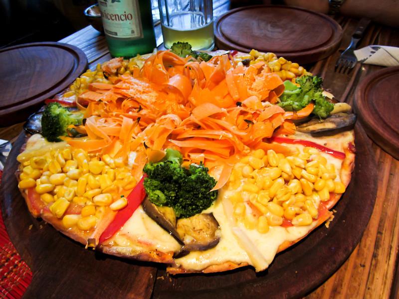 El Chalten 201112 La Cerveceria 04.jpg