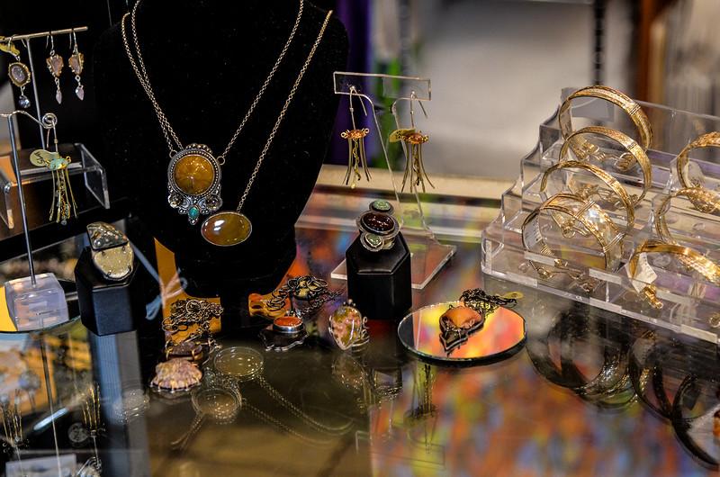 Jewelry Horizontal 7